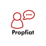 Group logo of Proposition Fiat - Debating Resources